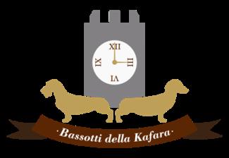 bassotti della kafara