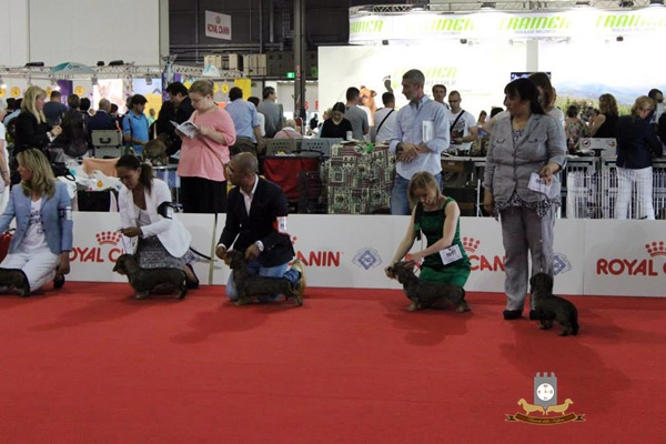 expomilano3