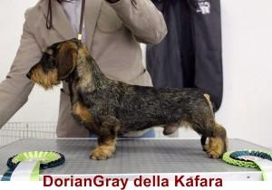doriangray-padre